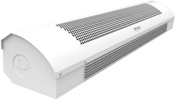 Тепловая завеса Timberk (WT1, 24кВт, ADControl, ор.тэн)
