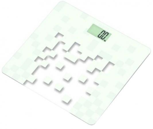 Весы напольные Tanita HD-380 белый алкотестер tanita hc 207