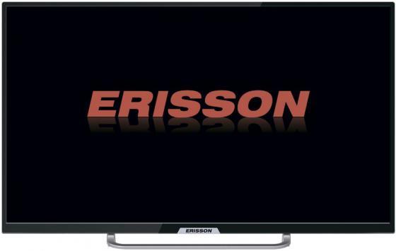 TV Erisson 32 LES 75T2 tv erisson 55 ules 85t2sm