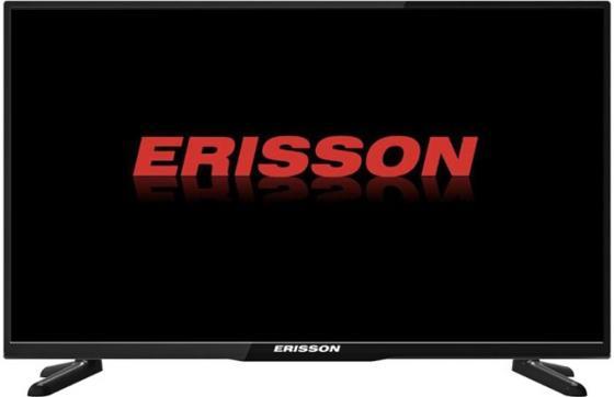 TV Erisson 32 LEA 18T2 tv erisson 55 ules 85t2sm