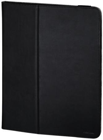 """Чехол Hama для планшета 8"""" Xpand полиуретан черный (00173584) чехол для планшета hama xpand черный для планшетов 10 [00135504]"""