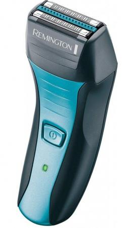 Электробритва Remington SF4880 мультистайлер remington s8670