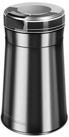 Кофемолка Redmond RCG-M1608 цена и фото