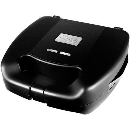 Мультипекарь Redmond RMB-M657/1S (Черный) цена и фото