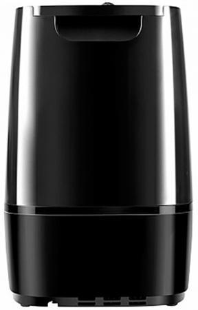 Увлажнитель воздуха Redmond RHF-3316 (черный) увлажнитель redmond rhf 3307