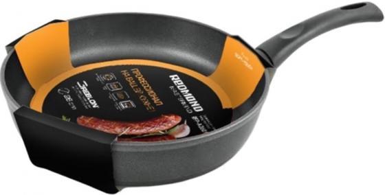 Сковорода Redmond Mastermind RFP-A2601 26 см кухонный комбайн redmond rfp 3909 черный