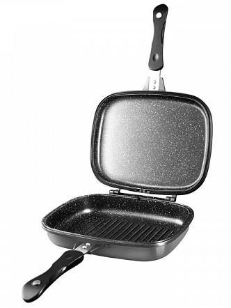 Мультисковорода-гриль Redmond RFP-A2800I кухонный комбайн redmond rfp 3909 черный