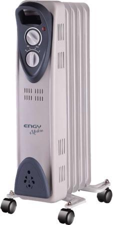 Масляный радиатор Engy EN-2205 Modern