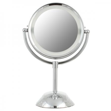 Зеркало косметическое BaByliss 8438E недорого