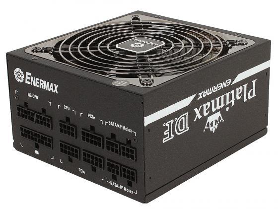 Блок питания ATX 1050 Вт EnerMax 1050W/1155W