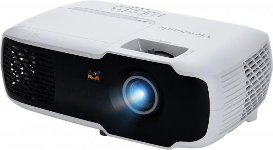 Фото - Проектор ViewSonic PA502XP DLP 3500Lm (1024x768) 22000:1 ресурс лампы:5000часов 1xUSB typeA 1xUSB typeB 1xHDMI 2.1кг проектор