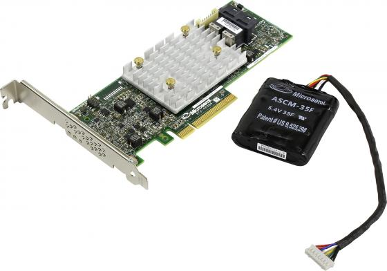 Microsemi Adaptec SmartRAID 3152-8i Single,8 internal port,PCIe Gen3 ,x8,2 GB DDR4,RAID 0/1/10,RAID 5/6/50/60,FlexConfig,maxCache 4.0 microsemi adaptec smartraid 3154 8i single 8 internal port pcie gen3 x8 4 gb ddr4 raid 0 1 10 raid 5 6 50 60 flexconfig maxcache 4 0