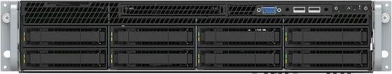 LWF2308IR510801 2U R2308WFTZS / 2xXeon® Silver 4110 / 4x8GB RDIMM 2666/1xSSD S4500 (240GB 2.5 inch)/AXXRMM4LITE2/2x1300Wt (1+1) original new free shipping auo 12 1 inch dual lamp lcd screen auo 12 1 inch g121sn01 v0 v1 v3