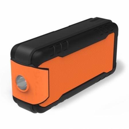 Пуско-зарядное устройство Ritmix RJS-15000 mantra 5280