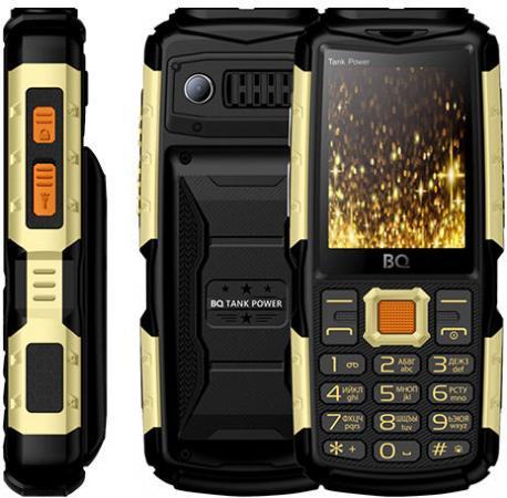 BQ 2430 Tank Power Black&gold Мобильный телефон nap200 power amplifier base on uk naim black box power amp finished machine 75w 75w