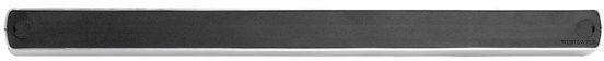 Магнит для ножей Fiskars 1001483 черный наб.:1предм. магнит настенный fiskars functional form 1001483