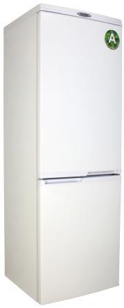 Холодильник DON R-290 (001, 002, 003, 004, 005) BI don r 291 ng