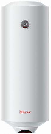 Водонагреватель Thermex ESS 70 V Silverheat цена 2017