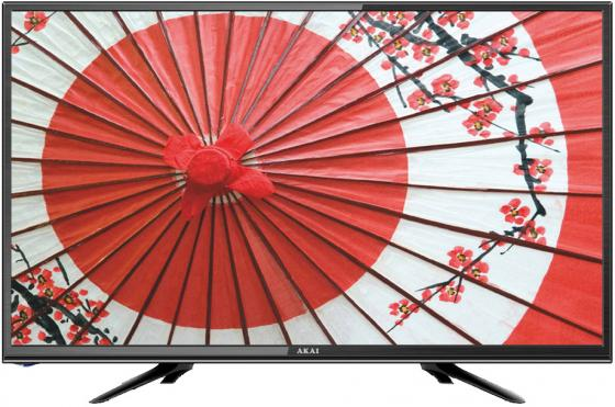 Akai LEA-24D82M TV цены онлайн