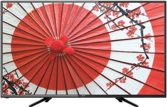 Akai LEA-32D85M TV цены онлайн