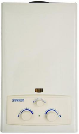 Ariston SUPERLUX 10L CF NG водогрей цена и фото