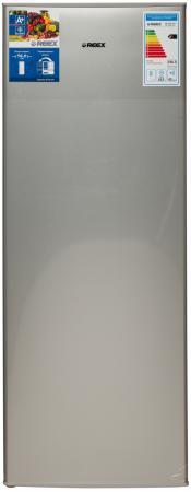 Reex FR 14616 H S мороз. камера литой диск replica fr opl 525 6x16 5x105 d56 6 et39 s