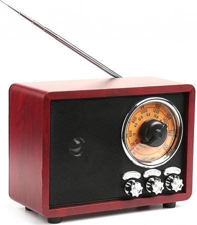 Фото - Радиоприемник Сигнал БЗРП РП-328 радиоприемник сигнал бзрп рп 320