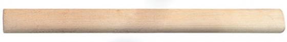 Ручка FIT 44459 для молотка весом от 300 гр до 800 гр. 24 х 400мм недорого