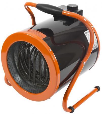 Тепловентилятор электрический Wester TB-5/7CT 3,0/4,5кВт lacywear smk 9 svm