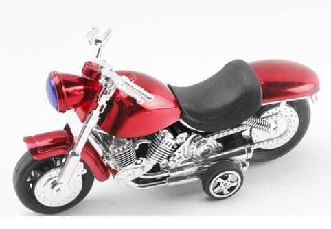 Мотоцикл Наша Игрушка Мотоцикл красный 2 din car dvd player pure 4 4 2 android gps radio for lexus rx300 rx330 rx350 7inch 1080p dual core 3g wifi 1g drr3 1 7ghz