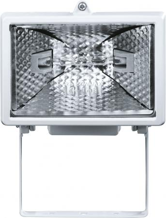 Прожектор Navigator 94 600 NFL-FH1-150-R7s/WH (ИО 150вт белый) 4607136946002