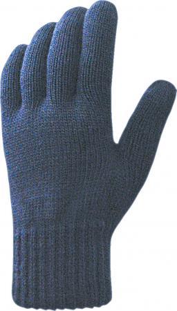 Перчатки термостойкие RUSKIN Terma 212 для защиты от температурных воздействий размер 10