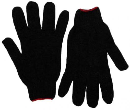 Перчатки ЗУБР 11461-XL мaсtep трикотажные 7 класс утепленные l-xl перчатки зубр 11461