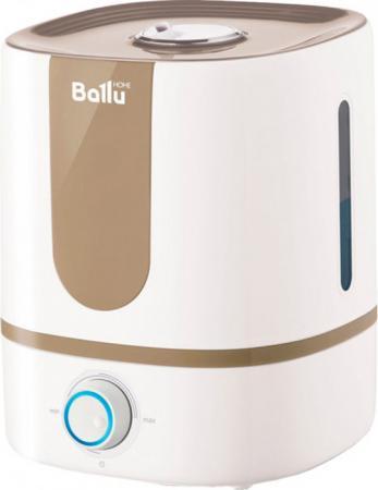 Увлажнитель воздуха BALLU UHB-312 белый