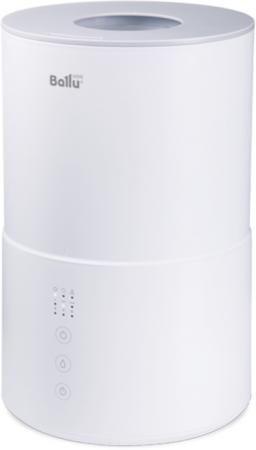 Увлажнитель воздуха BALLU UHB-705 белый ballu uhb 705 white