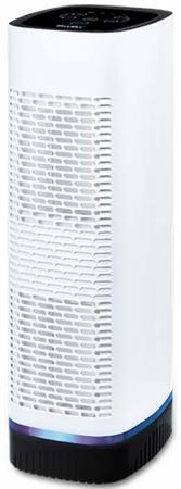 Очиститель воздуха BALLU AP-110 белый цена