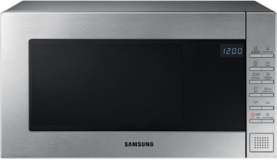 Микроволновая Печь Samsung GE88SUT 23л. 800Вт серебристый