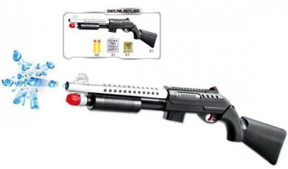Дробовик Наша Игрушка M6-1