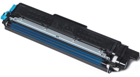 Купить Тонер Картридж Brother TN217C голубой (2300стр.) для Brother HL3230/DCP3550/MFC3770, Тонер-картридж, Голубой