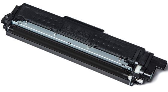 Купить Тонер Картридж Brother TN217BK черный (3000стр.) для Brother HL3230/DCP3550/MFC3770, Тонер-картридж, Черный