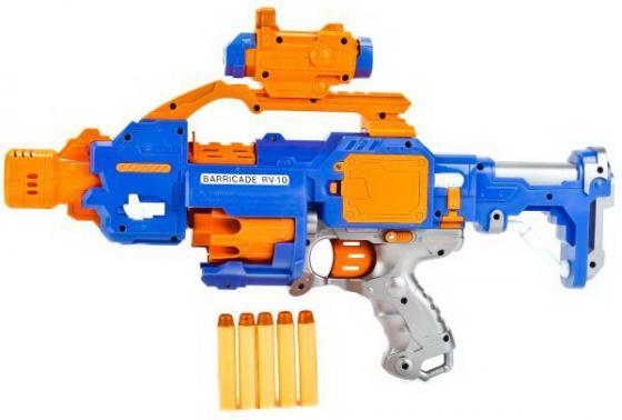 Пистолет Shantou Gepai B1387413 shantou gepai 17130