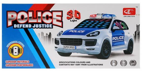 Полиция Shantou Gepai B1588775 60 шт цвет в ассортименте цена