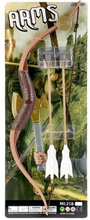 Лук Shantou Gepai Arms