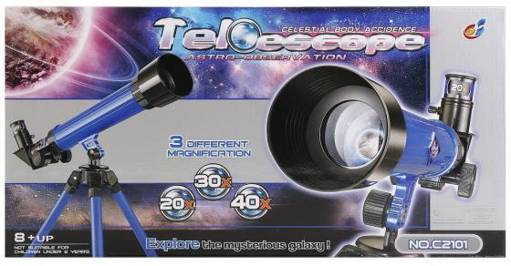 Телескоп Shantou B1017051 телескоп deepsky dtf114x900eq4