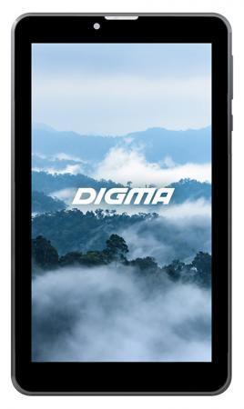 цена на Планшет Digma Optima Prime 5 3G 7 8Gb Black Wi-Fi 3G Bluetooth Android TS7198PG