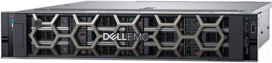 Купить Сервер Dell PowerEdge R540 2x5118 2x16Gb 2RRD x8 3.5 RW H730p+ LP iD9En 1G 4P 2x750W 3Y PNBD BEZEL (210-ALZH-17)