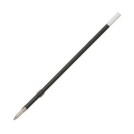 цена Стержень шариковый Pilot для ручки SUPERGRIP, REXGRIP синий 0.7 мм онлайн в 2017 году
