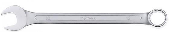 Ключ AVSTEEL AV-311016 комб 16мм (min отгр 5шт)