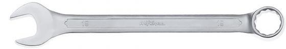 Ключ AVSTEEL AV-311019 комб 19мм (min отгр 5шт)