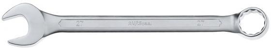 Ключ AVSTEEL AV-311027 комб 27мм (min отгр 5шт)